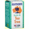 Aceite de Tea tree 15 ML. Tongil
