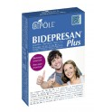 Bipole Bidepresan Plus  20 ampollas Dietéticos Intersa