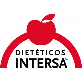 Productos dieteticos naturales Intersa