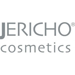 Cosmeticos naturales Jericho Cosmetics