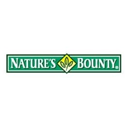 Productos Natures Bounty